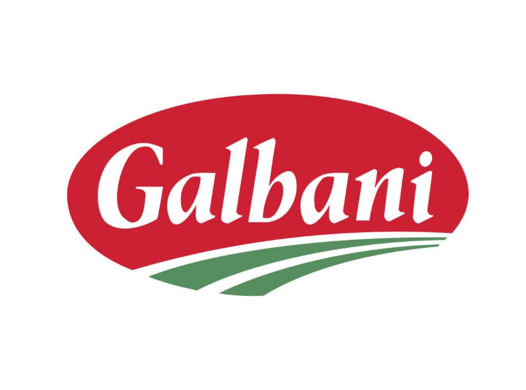 Galbani-1024x759