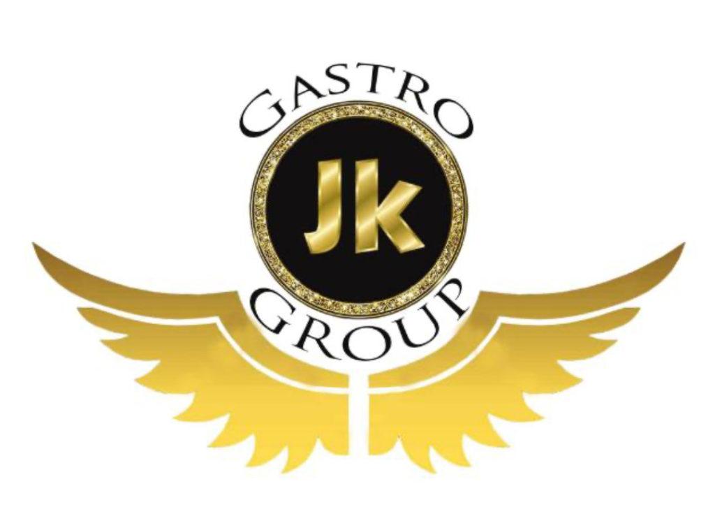 JK-Gastro-Group-1024x759