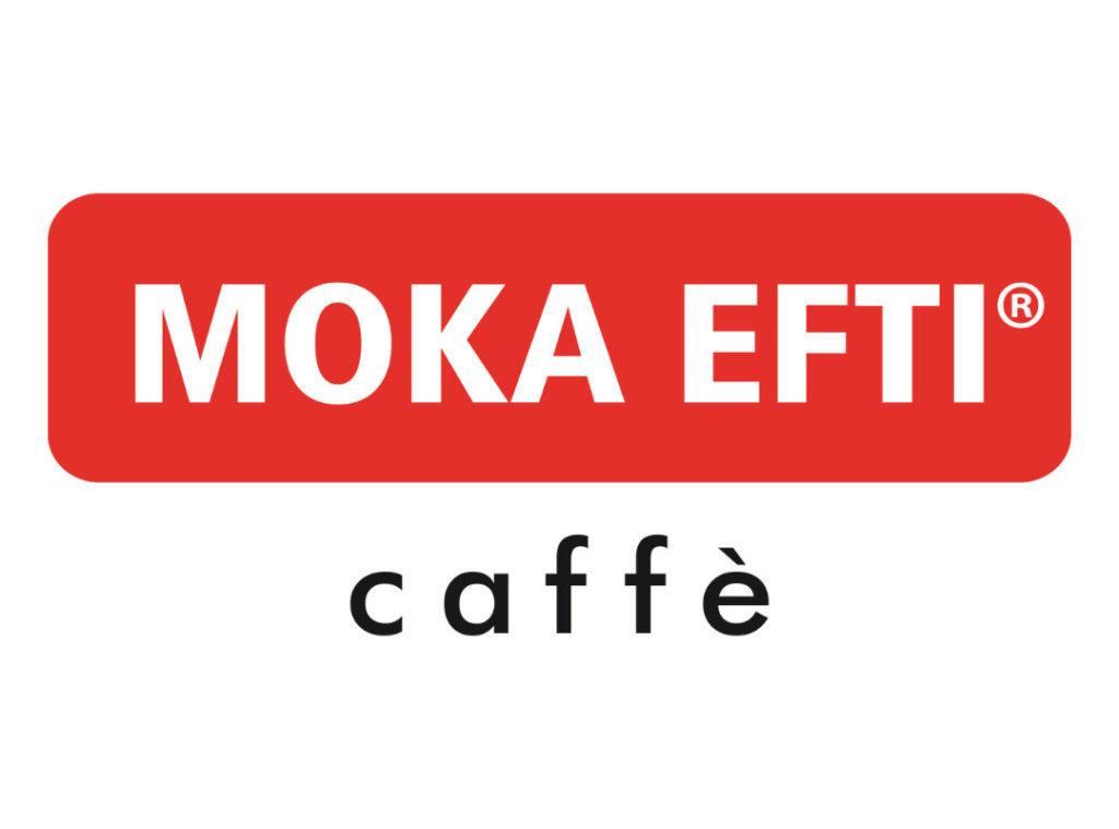 Moka-Efti-1024x759