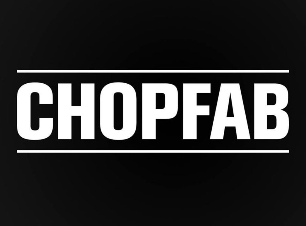 Chopfab-1024x759