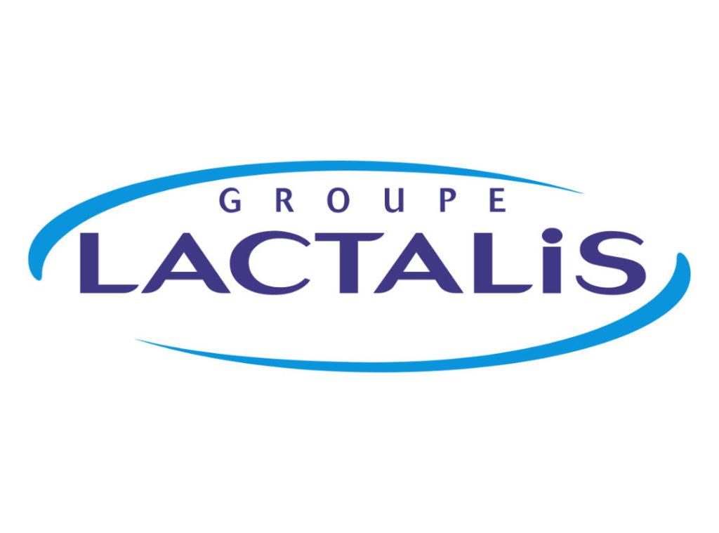 Lactalis-1024x759